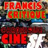 Francis.Critique